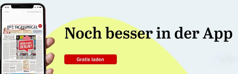 interaktive deutschlandkarte corona